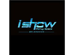 DJ Needed In iShow Club