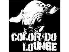 Colorado Lounge Need a Bassist