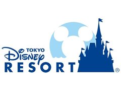 Tokyo Disney Resort Auditions: Disney Character Look-alikes - LA