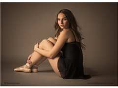 Model for Fine Art & Fashion Photography
