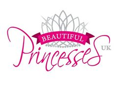 Miss Princess UK 2012
