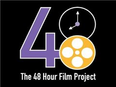 Four Actors Required For Brisbane 48 Hour Film Festival
