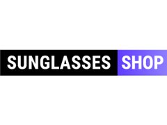 Models Wanted for Sunglasses Shop Photo-Shoot - Bournemouth