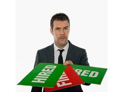 The Apprentice: You're Fired! Free Studio Audience Tickets