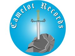 Camelot Records - Seeking Talented Artists & Bands, in USA