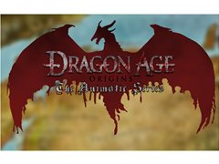 Dragon Age Origins Impressions Wanted Please!