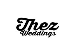 Models Needed for Wedding Video Promotional Trailer