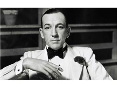 Noel Coward Sounding Actor Required