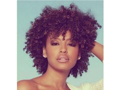 Afro Models Needed for Free Styling and/or Cut