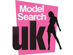 Miss Model Search UK.TV - £1000 worth of prizes to be won - UK
