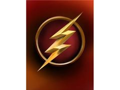 """Costumer Required to Make""""The Flash"""" Costume for Short Film"""