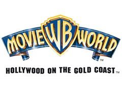 Models Required for Photoshoot at Movie World!