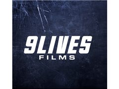 Actors Needed for Action/Drama Indie Low Budget Feature Film (Sydney)