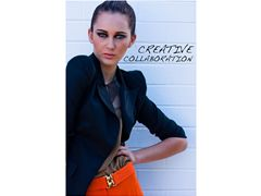Fashion/beauty shoot collaborations - Queensland