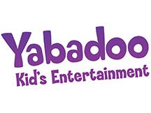 Casting Female Actresses for Kids Party Entertainer Role - Melbourne, VIC