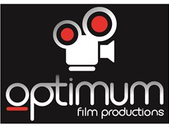 Lighting Assistant  for Gritty Realistic Feature Film in Manchester