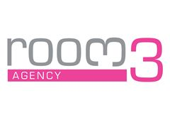 Room3agency are seeking ethnic actors, models and supporting artists - UK