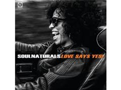 Soul & Funk Singers for Soulnaturals - StarNow