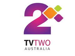Presenters for Celebrity News on TV2