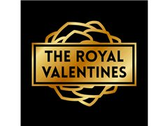 The Royal Valentines (Professional Function Band) Need Musicians