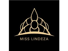 Models Wanted for Miss Lindeza