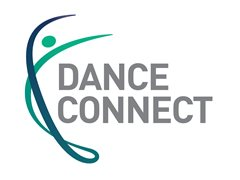 Recruiting Dance Teachers Now in SYDNEY For 2018!!!!