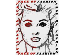 Face of Fashion Model casting - Saturday - May 26th - NY