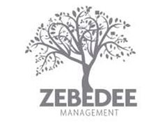 Models with Disabilities Needed For Specialist Agency - Zebedee Management