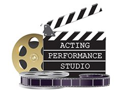Audition for a Free Term of Acting Tuition at Acting Performance Studio
