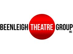 Five Actors Required for Leading and Supporting Roles in Theatre Play!