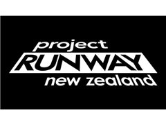 Project Runway New Zealand - Looking for Aspiring Kiwi Designers!