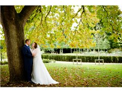 Freelance Wedding Photographers Required - All UK Regions