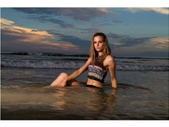 Models Wanted for Beach Shoot - TFP