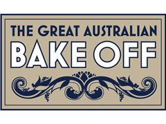Love Cake? Apply Now for The Great Australian Bake Off!