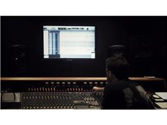 Free Studio Recordings For Bands
