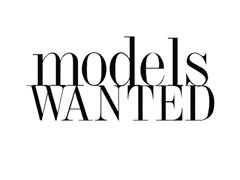 Models Required for TFP Fashion & Beauty Photoshoots
