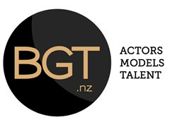 Shortland Street - Extras and Featured Extras Required - Auckland