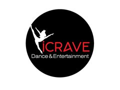 Audition to Join ICrave Dance & Entertainment
