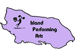 Singing tutor / vocal coach for successful theatre school - Kent