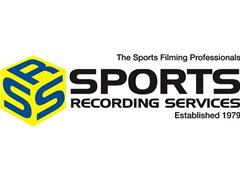 Experienced Sports Camera Operators Required for Filming Football