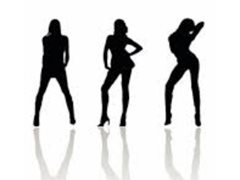 Super Talented Female Singers Wanted to Form a Duo or Trio Girl Band