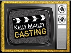 Boys & Girls With Musical Talent Wanted for TV Opportunity