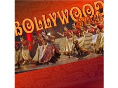 Dancers Wanted for Bollywood Shows