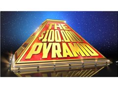 Casting for Contestants on $100,000 Pyramid Game Show!