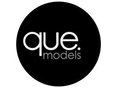 Models Wanted for Fashion, Print & Editorial Work