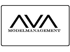 New Faces for Top Model Development and Career Maker - Australia
