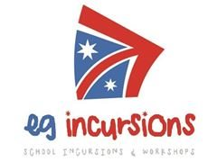 In-School Workshop Facilitators in NSW
