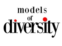 Fashion Stylist Wanted to Work with Diversity Champion MoD - Collaboration