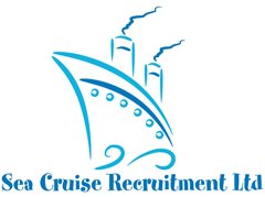SeaCruise Recruitment Ltd Seeking Male Vocalist