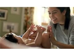 Actors Required for Baby Product Commercial